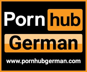 pornhub deutsch